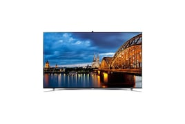 Samsung 65 Inch LED Full HD TV (65F8000)