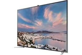 Samsung 65 Inch LED Ultra HD (4K) TV (65F9000)