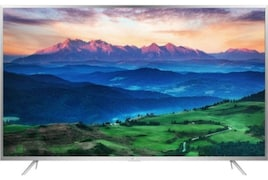 iFFalcon 65 Inch LED Ultra HD TV (65K2A)