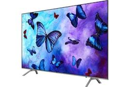 Samsung 65 Inch QLED TV (65Q6FN)