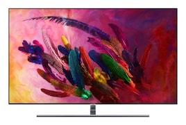 Samsung 65 Inch QLED Ultra HD (4K) TV (65Q7FN)