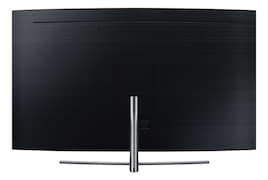 Samsung 65 Inch QLED Ultra HD (4K) TV (65Q8CN)