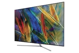 Samsung 65 Inch LED Ultra HD TV (65QA65Q7)