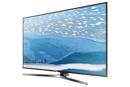 Samsung 70 Inch Led Ultra Hd 4k Tv 70ku7000 Online At Lowest Price In India