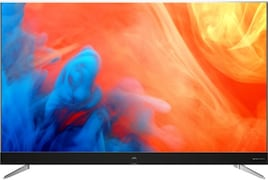 iFFalcon 75 Inch LED Ultra HD TV (75H2A)