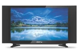 Aisen 22 Inch LED Full HD TV (A22FDN500)