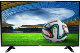 Aisen 32 Inch LED Full HD TV (A32HCN700)