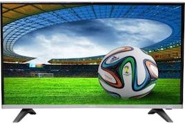 Aisen 32 Inch LED Full HD TV (A32HCS800)