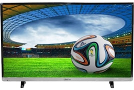 Aisen 32 Inch LED HD Ready TV (A32HDS600)