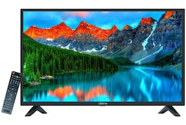 Aisen 32 Inch LED HD Ready TV (A32HDS610)
