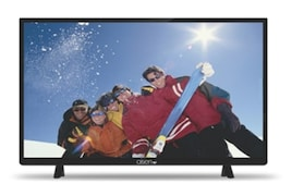 Aisen 40 Inch LED HD Ready TV (A40HDS950)