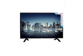 Akai 32 Inch LED HD Ready TV (AKLT32 DE30CH)