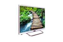 Akai 50 Inch LED Ultra HD TV (AKLT50 UD22CH)