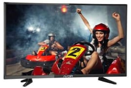 Intex 42 Inch LED Full HD TV (AVOIR LED 43)