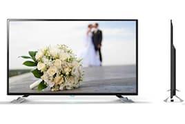 Noble 48 Inch LED Full HD TV (BLT48MS01)