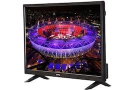 BPL 24 Inch LED HD Ready TV (BPL060A35J)