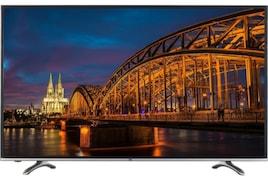 BPL 43 Inch LED Ultra HD (4K) TV (BPL108K300S4H)