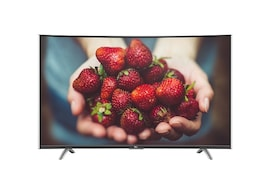 TCL 48 Inch LED Full HD TV (C48P1FS)