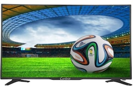 Candes 32 Inch LED Full HD TV (CX 3600S)