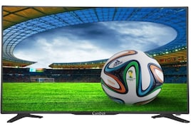 Candes 40 Inch LED Full HD TV (CX 4200)