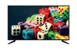 Daiwa 32 Inch LED HD Ready TV (D32D4GL)