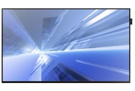 Samsung 40 Inch LED Full HD TV (DB40D)
