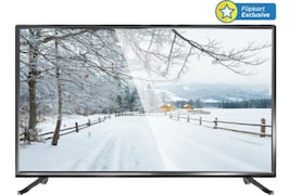 BPL 32 Inch LED HD Ready TV (EDP98VH1)