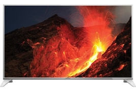Panasonic 49 Inch LED Full HD TV (FS630 Series TH 49FS630D)