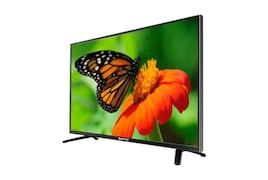 Daktron 32 Inch LED Full HD TV (GJ 3244FHD)