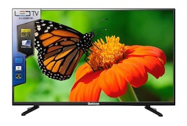Daktron 32 Inch LED Full HD TV (GJ 3244FHD)