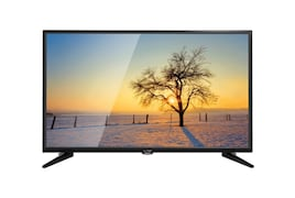Lloyd 24 Inch LED HD Ready TV (GL24H0B0CF)