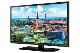 Samsung 32 Inch LED HD Ready TV (HG32AB460GW)