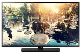 Samsung 43 Inch LED Full HD TV (HG43AE690DK)