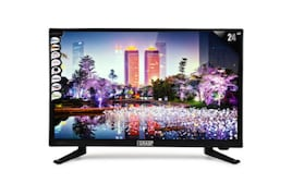 I Grasp 24 Inch LED Full HD TV (IGB 24)