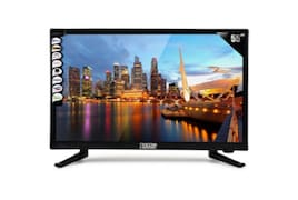 I Grasp 55 Inch LED Full HD TV (IGB 55)
