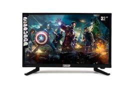 I Grasp 32 Inch LED Full HD TV (IGM 32)