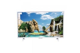 I Grasp 32 Inch LED HD Ready TV (IGC 32)
