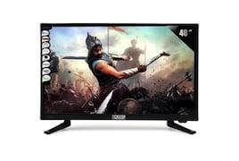 I Grasp 40 Inch LED Full HD TV (IGM 40)