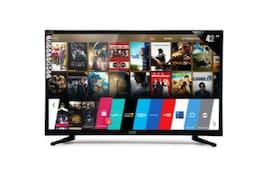 I Grasp 42 Inch LED Full HD TV (IGS 42)
