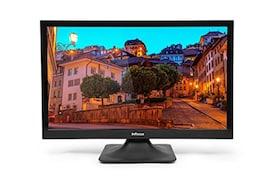 InFocus 24 Inch LED HD Ready TV (II 24IA801)
