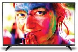 InFocus 40 Inch LED Full HD TV (II 40EA800)