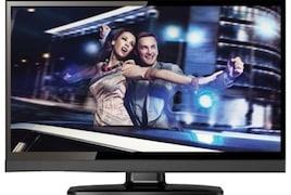 Videocon 22 Inch LED HD Ready TV (IVC22F02T)