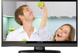 Videocon 24 Inch LED Full HD TV (IVC24F02A)