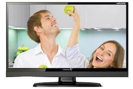 Videocon 32 Inch LED HD Ready TV (IVC32F02A)