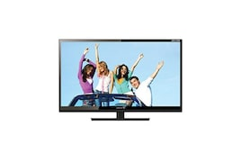 Videocon 32 Inch LED HD Ready TV (IVC32F2A)