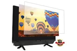 Kevin 24 Inch LED HD Ready TV (K24STG)