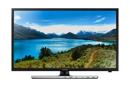 Samsung 24 Inch LED HD Ready TV (K4100)