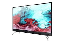 Samsung 32 Inch LED HD TV (K4300 Series 4 UA32K4300ARMXL)
