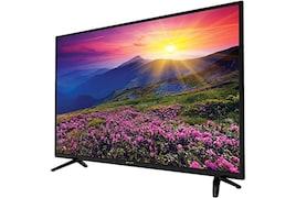 Micromax 43 Inch LED Ultra HD (4K) TV (32BIPS3000HD)