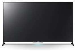 Sony 49 Inch LED Ultra HD (4K) TV (KD 49X8500B)